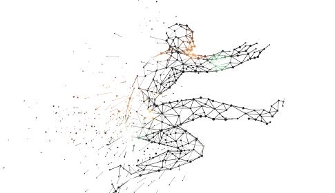 少量学習データ、超高速学習によるハイペースなPoC
